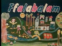 Ffalabalam - titles