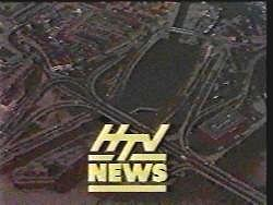 West News Titles 1987