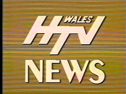 News Headlines 1988