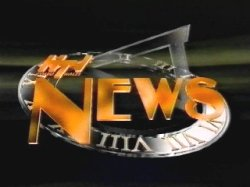 News Graphic 1991