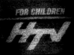 HTV - for children